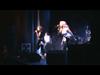 Fe-nix - Swagga Performance N-Dubz Uncle B Tour Wolverhampton
