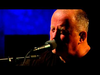Christy Moore - Smoke & Strong Whiskey (Live Video)