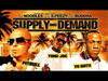 Pitbull - City Of Gods - Supply and Demand Mixtape (feat. Trick Daddy)