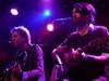 dEUS on tour Official Podcast - The Architect (live acoustic)