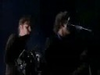 dEUS - Rock Werchter 2008 - Oh Your God (official live footage)