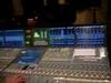 dEUS on tour Official Podcast - Paris oh your god soundcheck