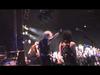 CRASHDÏET - Live in London from Stage April 1st - 2011