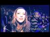 KYLIE MINOGUE - FINAL NIGHT IN SYDNEY, APHRODITE - LES FOLIES TOUR 2011