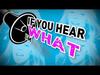 Kylie Minogue - Put Your Hands Up Lyrics Video