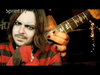 Seether - On the Phone (Sprint Exclusive)