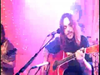 Seether - The Gift (Acoustic)
