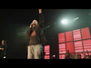 Casting Crowns - Until The Whole World Hears...Live