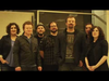 Casting Crowns - Appear in our New !