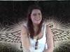 Miranda Lambert Crazy Ex-Confessions - Allison