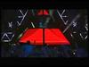 Daft Punk - Live @ Wireless Festival 2007 pt.1