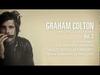 Graham Colton - Hold Onto My Heart