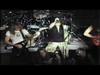 EXODUS - Deathrow (Live at Dynamo Club 1985)