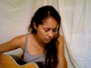 Another Day - Kina Grannis Original (Available on iTunes)