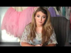 Celtic Woman - Catch up with Chloe