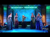 Celtic Woman - O, America!