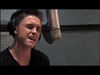 Jesse McCartney - LEAVIN' - KISS FM Acoustic Version