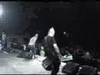 Five Finger Death Punch - The Way Of The Fist (Live)