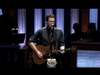 Blake Shelton - Grand Ole Opry Induction Highlights