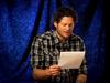 Blake Shelton - Top 6 Fan Club Usernames