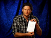 Blake Shelton - Top 6 Inappropriate Valentines