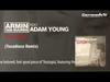 Armin van Buuren - Youtopia (Tocadisco Remix) (feat. Adam Young)