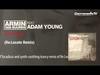 Armin van Buuren - Youtopia (Re:Locate Remix) (feat. Adam Young)