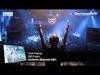 Armin van Buuren - Universal Religion Chapter 5: DNS Project - Exclusive (Bigroom Edit)