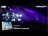 Armin van Buuren - Universal Religion Chapter 5: Shogun - Space Odyssey (Original Mix)