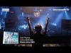 Armin van Buuren - Universal Religion Chapter 5: Ashley Wallbridge - Vision (Intro Edit)