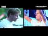Ferry Corsten vs Armin van Buuren - Brute