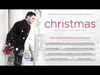 Michael Bublé - Christmas Exclusive First Listen