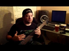 All Shall Perish - Studio Update #3: Bassssssssss