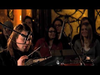 Taking Back Sunday - Carpathia (Live From Orensanz) (Live)