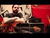 SEPULTURA - Studio Update #3 - Recording Kairos