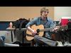 Eric Hutchinson - My Bio Teacher is a Druggie