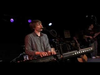 Eric Hutchinson - Ok, It's Alright With Me (live)