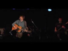 Eric Hutchinson - All Over Now (live)
