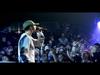 Linkin Park - Numb/Encore (Clean Version)