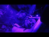 Deftones - SextapeOfficial)