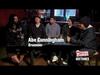 Deftones - Cinemax Tour Stories (Vol. 4)