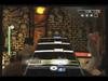 Ministry - LiesLiesLies (Rock Band 2) Drums Expert