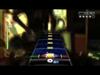 Ministry - LiesLiesLies (Rock Band 2) Bass Expert