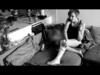 Beatsteaks - Milk & Honey (Offizielles Video)