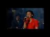 Emilíana Torrini - Jungle Drum- Live on Other Voices RTE Television, Series 7, Dec 2008
