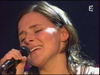 Emilíana Torrini - Sunny Road Live on Traffic, France TV 2005