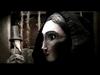 Emilíana Torrini - Heartstopper