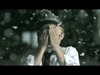 Evermore - Hey Boys and Girls (International Version)
