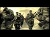 La Coka Nostra - Nuclear Medicinemen (feat. Immortal Technique & Q-Unique (SNOWGOONS RMX)