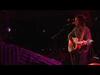 Joseph Arthur - Exhausted live 1/15/11 City Winery, NYC w/ G. Wiz & Kraig Jarret Johnson